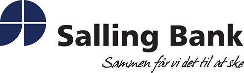 Salling Bank