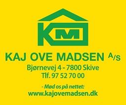 KajOveMadsen