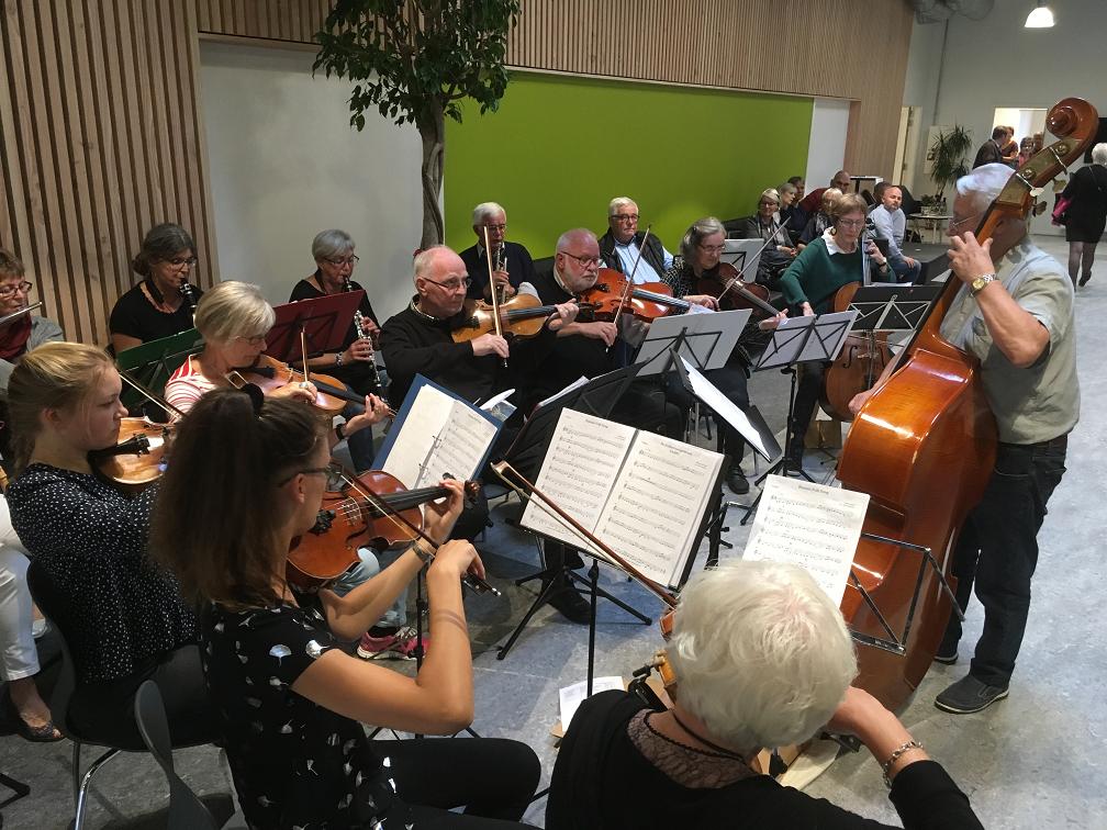 MusikskoleIndvielseUnderholdningsorkester2017-09-22